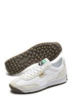 Puma Easy Rider Sneaker - $99.85