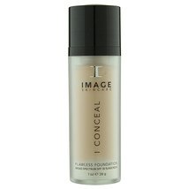 Image Skin Care I Conceal Flawless Foundation Beige 1 oz  - $36.40