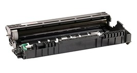 WPP 200827P Remanufactured Extended Yield Toner Cartridge for HP 81A - $89.09