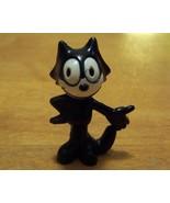 1997 Felix the Cat 2