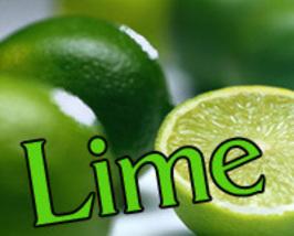 Lime thumb200