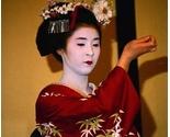 Kimono thumb155 crop