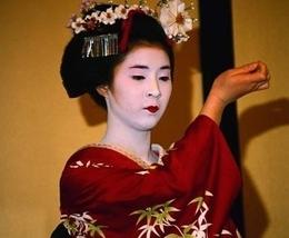 Kimono thumb200