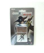 Gun X Sword Official Lighter Geneon * BRAND NEW! - $14.88
