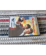 Die Another Day James Bond - Special Edition DVD - $12.05