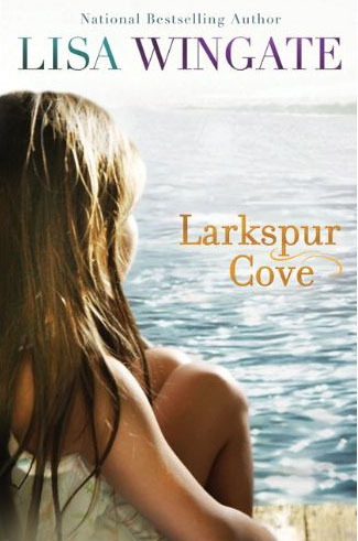Large 127 larkspurcove coverfinal