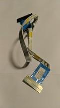 LG 32LN530B LVDS Cable EAD62296502 - $7.50