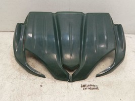 2008 2009 Kawasaki KRF750 Teryx FRONT FENDER HOOD - $174.95