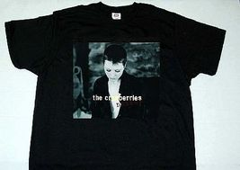THE CRANBERRIES dreams T shirt ( Men S - 3XL ) - $21.00+