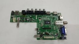 Insignia SMT130618 (CV3393BH-DPW) Main Board - $39.59