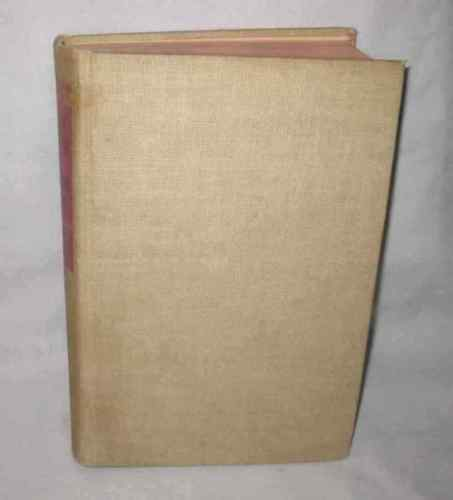 A Subtreasury Of American Humor Book By E. B. and Katharine S White 1941