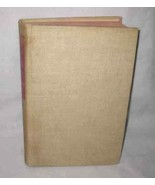 A Subtreasury Of American Humor Book By E. B. and Katharine S White 1941 - $24.11