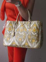PRADA Saffiano Print Purse Handbag Bag Shoulder Bag Tote * BRAND NEW *AU... - $2,000.00