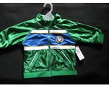 Christmas jacket green 2  12 mos img 0298 thumb155 crop