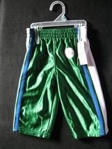 Christmas pants green 12 mos 2 img 0291 thumb200