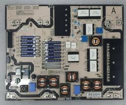 LED Board Samsung BN44-00907A Power Supply