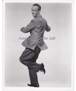 Fred Astaire 8x10 Photo - $9.99