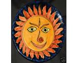Talavera smiling sun thumb155 crop