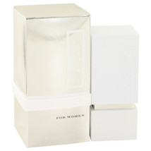 Burberry Sport Ice by Burberry 1.7 oz EDT Spray for Women - $55.44