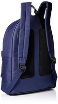 Lacoste Men's Premium Polyester Neocroc Adjustable Bag Backpack NH1595NE image 7