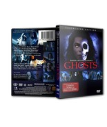 Michael Jackson : Making Of Ghosts And Short Film - $20.00