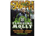 Smash flogging molly thumb155 crop