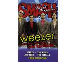 Smash weezer thumb155 crop
