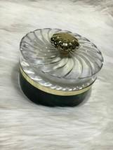 Revlon moon drops perfumed dusting powder 5oz b15 - $40.19