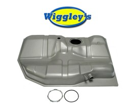 GAS FUEL TANK IF22D, F22D FOR 88 89 90 91 92 93 94 95 FORD TAURUS MERCURY SABLE image 1