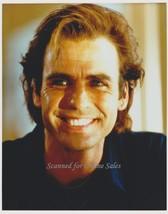 Jeff Fahey Nice Smile 8x10 Photo 1663123 - $6.99