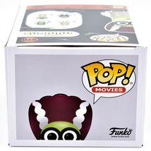 Funko Pop! Movies Minions Bride Kevin #970 Halloween Costume Vinyl Figure image 6