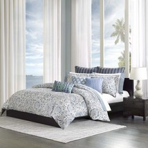 ECHO DESIGN TWIN DUVET MINI SET - $25.00