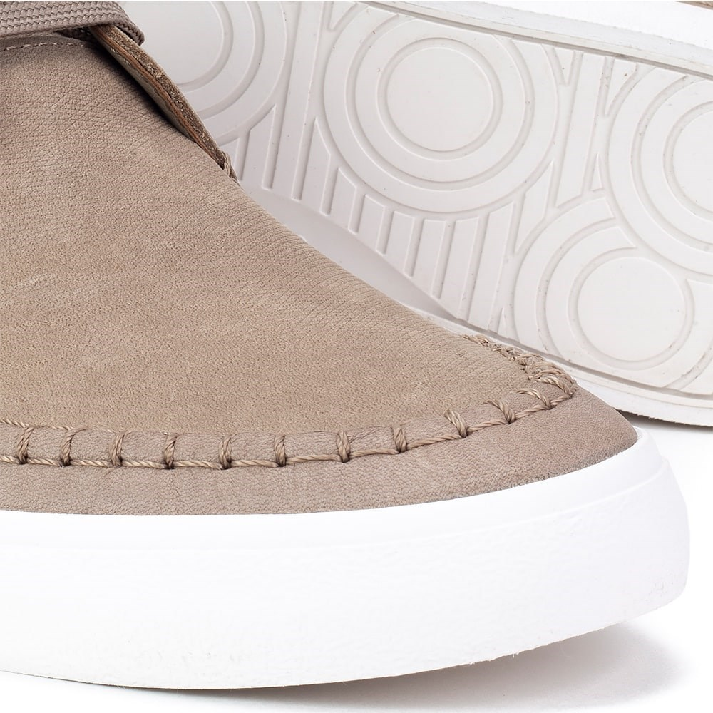 Clarks Shoes Kessell Craft, 261410247