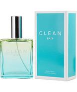 CLEAN RAIN by Clean #282927 - Type: Fragrances for WOMEN - $50.80