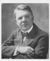 WC Fields Young 8x10 Photo 1233602 - $6.99