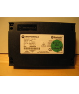 Motorola T605 carkit ECU - part number SYN1782A - $27.95