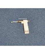 STYLUS NEEDLE for ELAC DNM106 Perpetuum Ebner PE-186 188 ELAC PS-96 330-... - $7.55