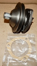 Water Pump 835-655 For 75-80 MG & 75-80 Triumph Spitfire Tolerance Ring ... - $55.99