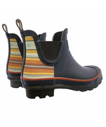 NEW Pendleton Ladies' Chelsea Rain Boot SELECT COLOR & SIZE FREE SHIPPING - $46.99