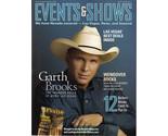 Events shows garth brooks thumb155 crop