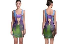 Archer Queen BODYCON DRESS - $20.99+
