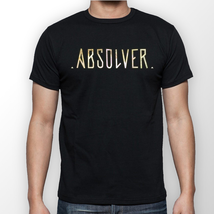 Absolver Game T-Shirt --All Sizes-- - $12.00+