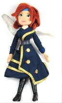 """Zarina Pirate Fairies Tink Doll Plush Flutter Girl Toy 18"""" from the Disn... - $14.84"""