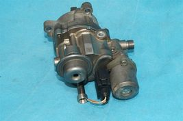 08 BMW 335i N54 N55 Engine HPFP High Pressure Fuel Pump 7613933-01 image 11