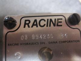 RACINE SOLENOID VALVE 03-994230 image 3