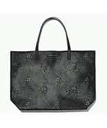 Victoria's Secret Tease Bag, Cosmetics Tote Lmt Ed. - $70.00