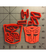 Toy 114 Cookie Cutter Set - $6.50+