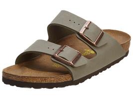 Birkenstock Arizona Sandal Womens Style : 151213 - $115.51 CAD
