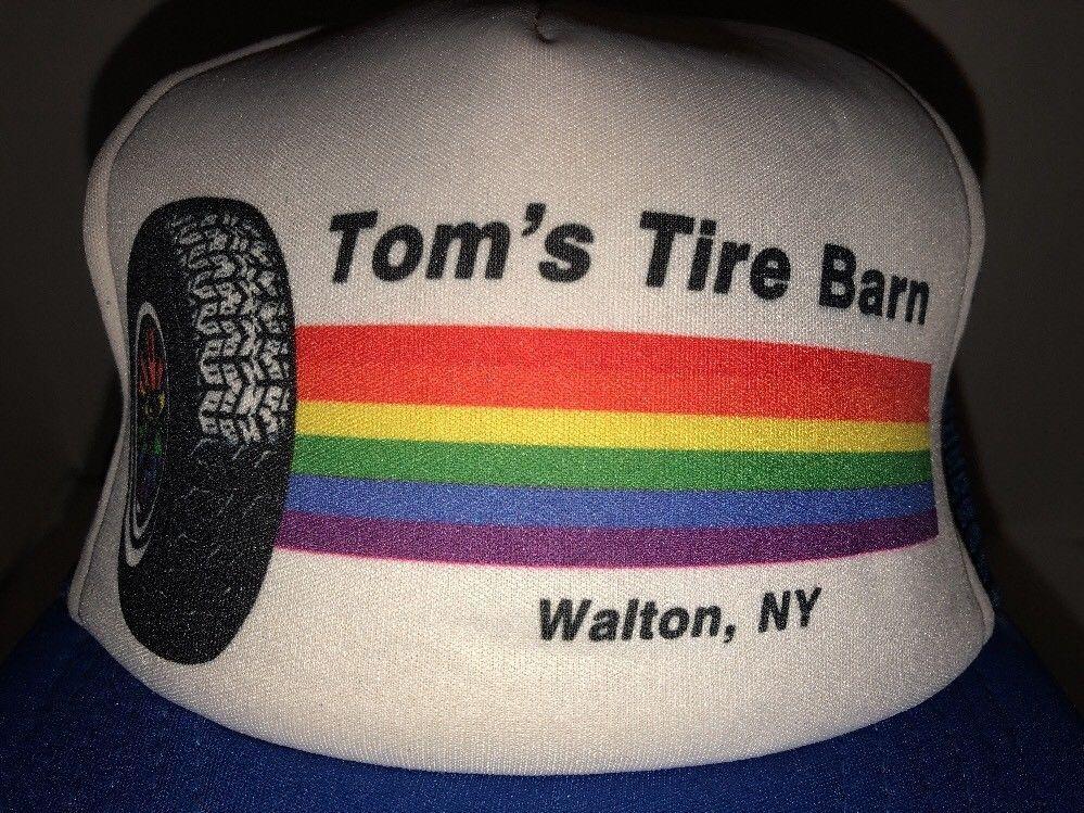 Dicks Tire Barn Best Tire 2018