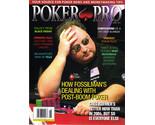 Poker pro fossilman thumb155 crop